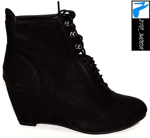 http://allegro.pl/eto-moda-czarne-botki-sztyblety-koturn-39-z-15-i3653282405.html